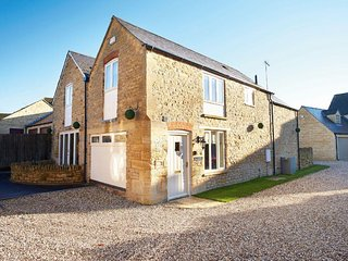 Beautiful Bledington House rental with Television - Bledington vacation rentals