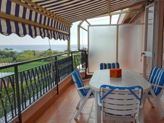 Comfortable 3 bedroom Vacation Rental in Albenga - Albenga vacation rentals