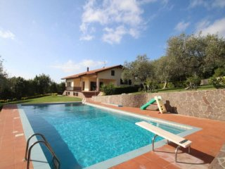 Comfortable 3 bedroom Vacation Rental in Sassari - Sassari vacation rentals