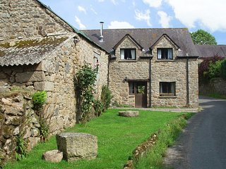 Nice House with Internet Access and DVD Player - Moretonhampstead vacation rentals