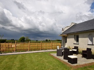 Perfect 2 bedroom House in Pulham with Internet Access - Pulham vacation rentals