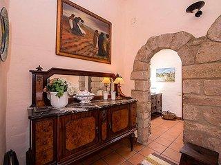 4 bedroom Villa in Viladecavalls, Inland Catalonia, Spain : ref 2213931 - Viladecavalls vacation rentals