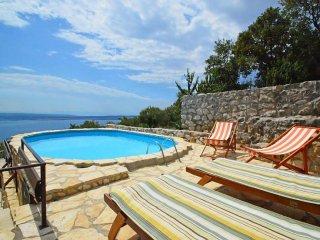 Stella - Dramalj vacation rentals