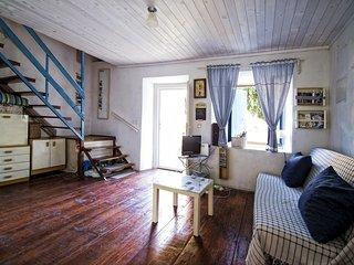 LOVELY SUNNY COTTAGE, 90 km FROM DUBROVNIK - Trstenik vacation rentals