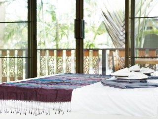 FItKoh Health Resort - Mae Nam vacation rentals