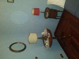 2 bedroom Villa with Internet Access in Bollengo - Bollengo vacation rentals