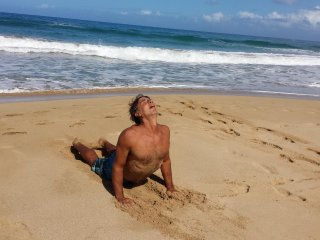 Kauai Retreat House-Affordable Luxury - Kapaa vacation rentals