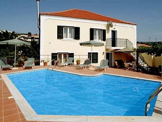 Bright 4 bedroom Asteri House with Internet Access - Asteri vacation rentals