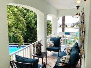Silver Palm - Cruz Bay vacation rentals