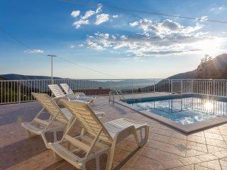 Villa Urlovic in Dubrovnik area - Dubrovnik vacation rentals