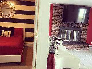 Nice 1 bedroom House in Massapequa - Massapequa vacation rentals