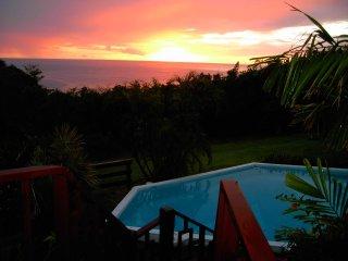 Lovely 3 bedroom Villa in Rorainopolis - Rorainopolis vacation rentals