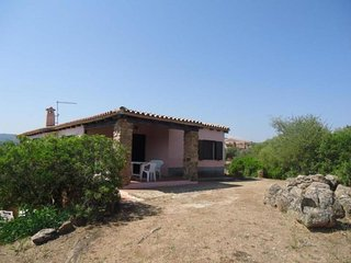 3 bedroom House with Television in Porto Istana - Porto Istana vacation rentals