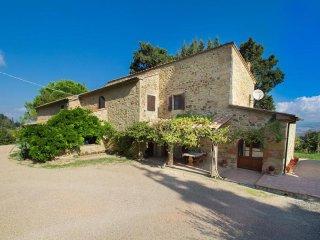 Casa Fonte - Pomarance vacation rentals