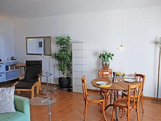 Bright Piazzogna Studio rental with Internet Access - Piazzogna vacation rentals