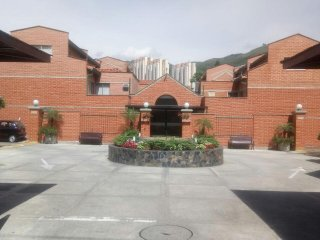 Comfortable 3 story house furnished, BBQ and jacuzzi - Medellin vacation rentals