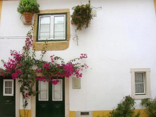 1 bedroom House with Internet Access in Tomar - Tomar vacation rentals