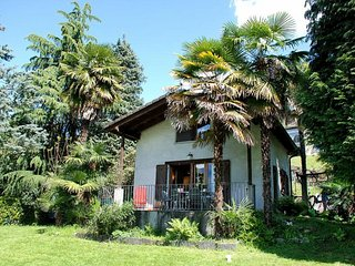 2 bedroom House with Internet Access in Sant'Abbondio - Sant'Abbondio vacation rentals