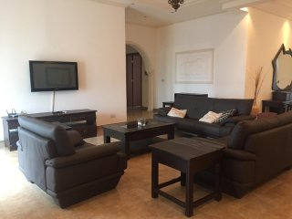 2 bedroom Apartment with Internet Access in Ikoyi - Ikoyi vacation rentals
