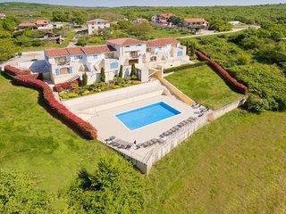 Nice 2 bedroom House in Buje - Buje vacation rentals