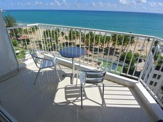 Marbella 1108 - Carolina vacation rentals