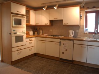 1 bedroom Cottage with Washing Machine in Usk - Usk vacation rentals