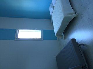 appartement beaux volume et moderne - Villeneuve-de-la-Raho vacation rentals