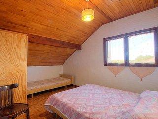 Cozy 2 bedroom House in Mimizan with Internet Access - Mimizan vacation rentals