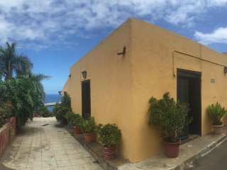 Nice House with Internet Access and Television - Los Realejos vacation rentals