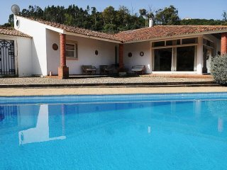 4 bedroom House with Balcony in Rio Maior - Rio Maior vacation rentals