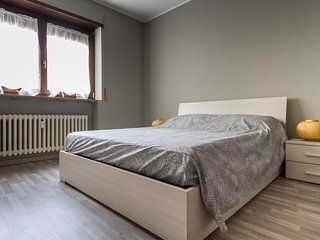 Cardinal Massaia Venice Apartment - Venice vacation rentals