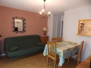1 bedroom Condo with Television in Bagneres-de-Luchon - Bagneres-de-Luchon vacation rentals