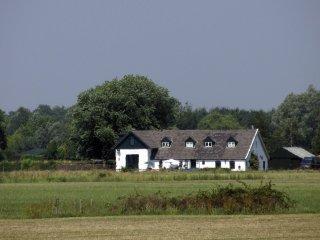 Even Weg van de Waan van de Dag - Beek Gem Montferland vacation rentals