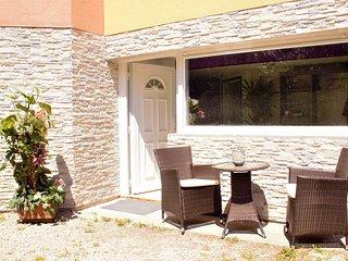 Romantic 1 bedroom Condo in Scherwiller - Scherwiller vacation rentals