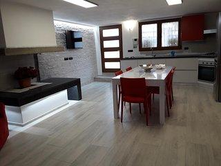 Appartamento centralissimo Tortolì Ogliastra - Tortoli vacation rentals
