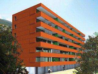 Nice 1 bedroom Condo in Locarno - Locarno vacation rentals