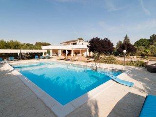 Bright 4 bedroom House in Galatone - Galatone vacation rentals