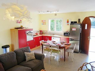 Beautiful House with Internet Access and Television - Quiberon vacation rentals