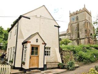 Churchyard Cottage, Ashbury, Oxfordshire - Ashbury vacation rentals
