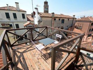 aaaarn - Venice vacation rentals