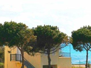 Navarino Villas by Xenia Resorts - Yialova vacation rentals