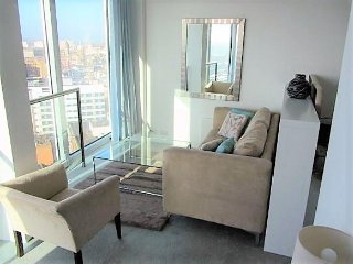 Lovely Condo with Washing Machine and Television - Sheldon vacation rentals