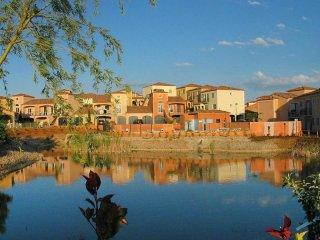 Village d'Oc - Béziers vacation rentals