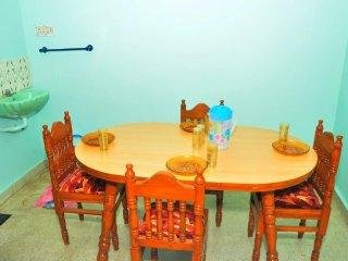 Adorable 5 bedroom House in Valparai with Internet Access - Valparai vacation rentals