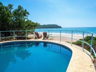 Bliss By The Sea: Villa w/ Pool & Beach Access - Treasure Beach vacation rentals