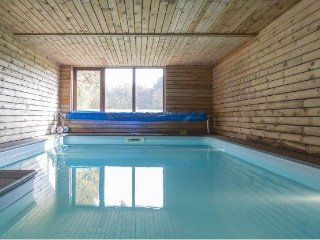 Comfortable 8 bedroom Vresse-sur-Semois House with Internet Access - Vresse-sur-Semois vacation rentals