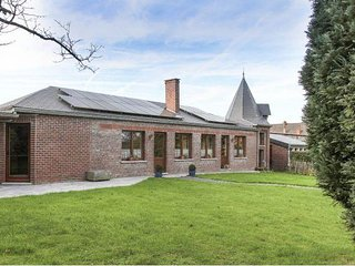 Nice 2 bedroom House in Beaumont - Beaumont vacation rentals
