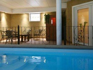 Bright 8 bedroom House in Malmedy - Malmedy vacation rentals