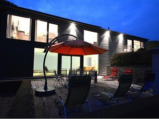 La Détente du Rocher - Malmedy vacation rentals