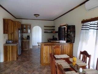 Lovely 3 bedroom Vacation Rental in Belmopan - Belmopan vacation rentals